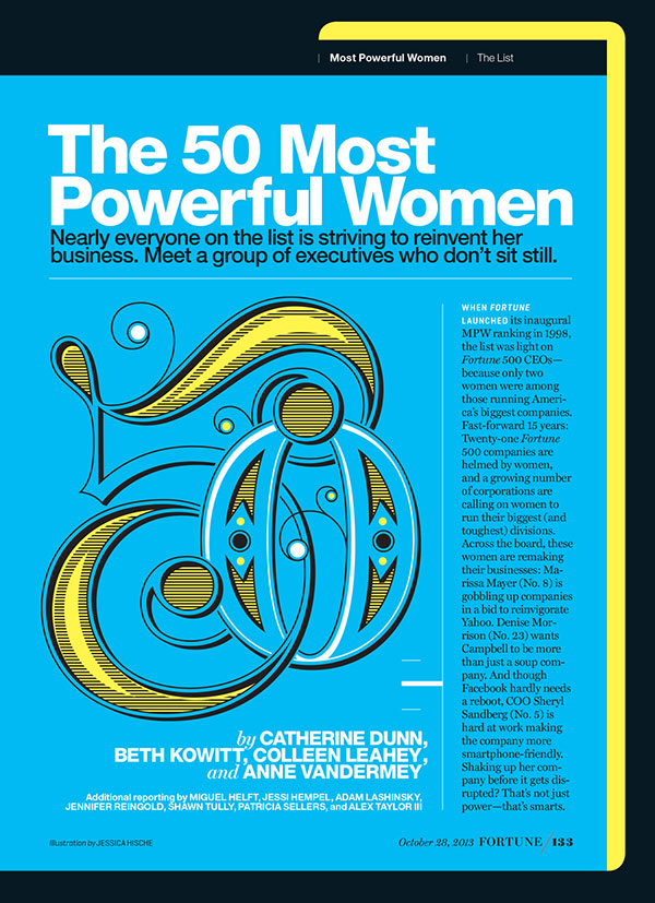 Fortune-50-Magazine-cover-Typography-2