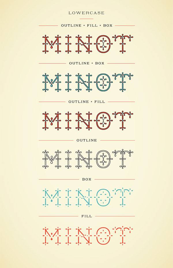 Minot-beautiful-Font-perfect-for-wedding-invites-4