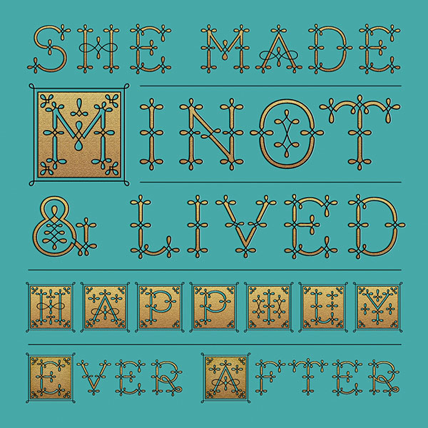 Minot-beautiful-Font-perfect-for-wedding-invites