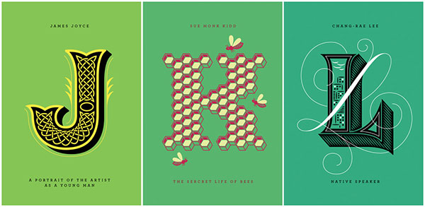 Penguin-Books-Cover-Design-5