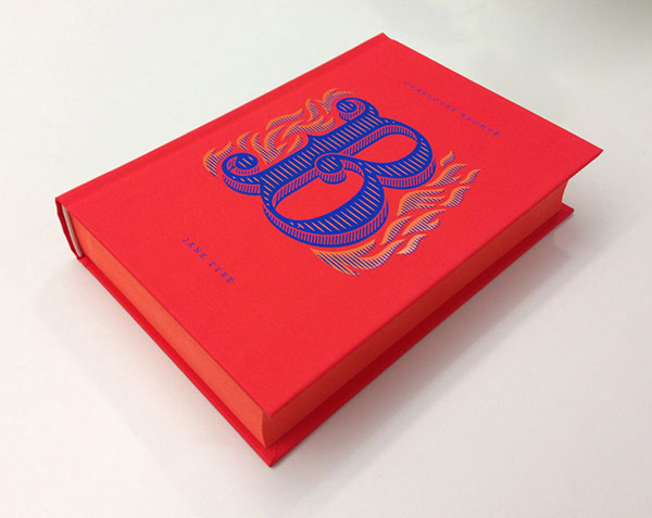 Penguin-Books-Cover-Design