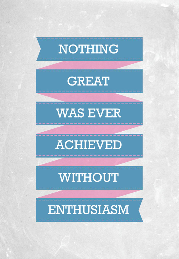 Steps-To-Success-Inspirational-Typography-Posters-13