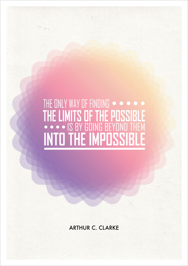 Steps-To-Success-Inspirational-Typography-Posters-16