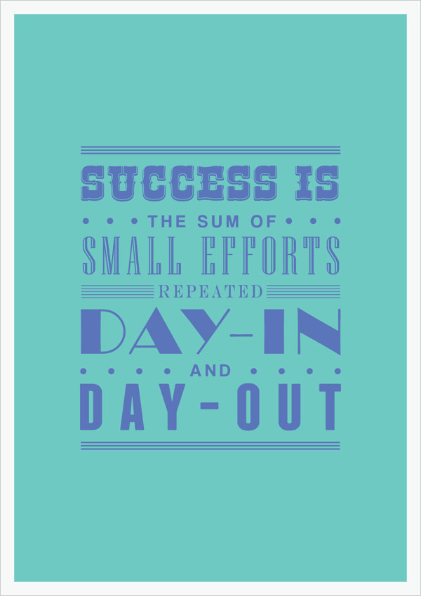 Steps-To-Success-Inspirational-Typography-Posters-6