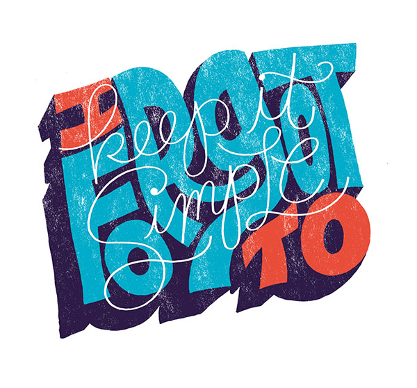 Typography-art-posters-10