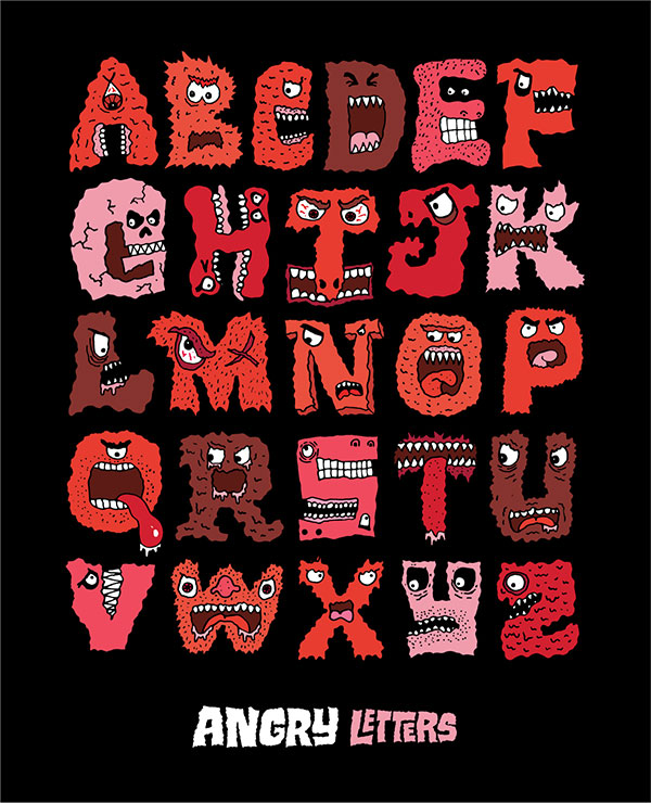 Typography-art-posters-5