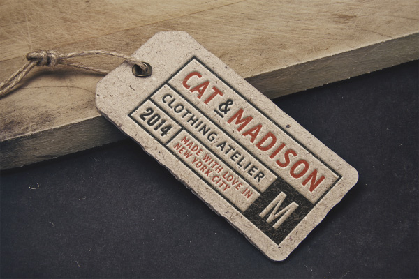 Vintage-Label-Tag-MockUp-600