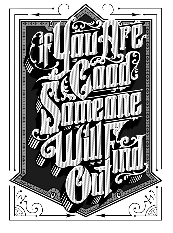 Wise_Inspirational_Typography_Posters-1