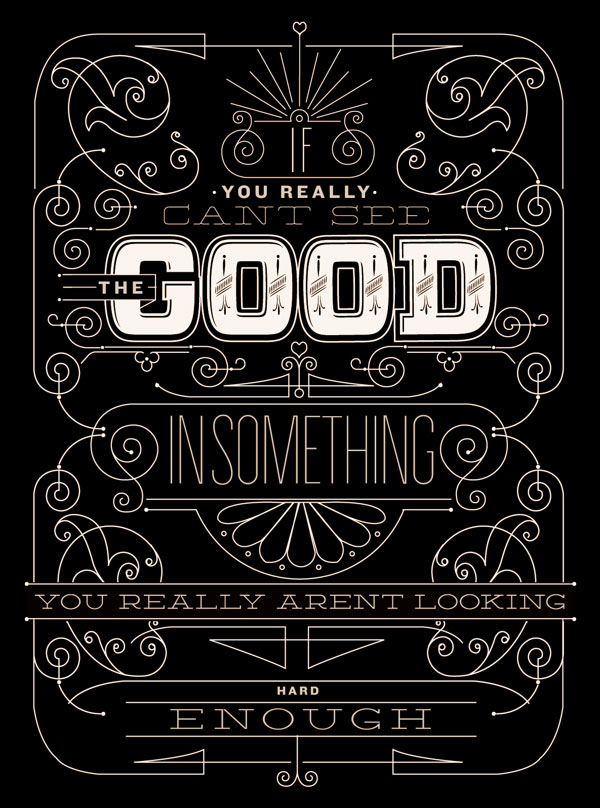 Wise_Inspirational_Typography_Posters-10
