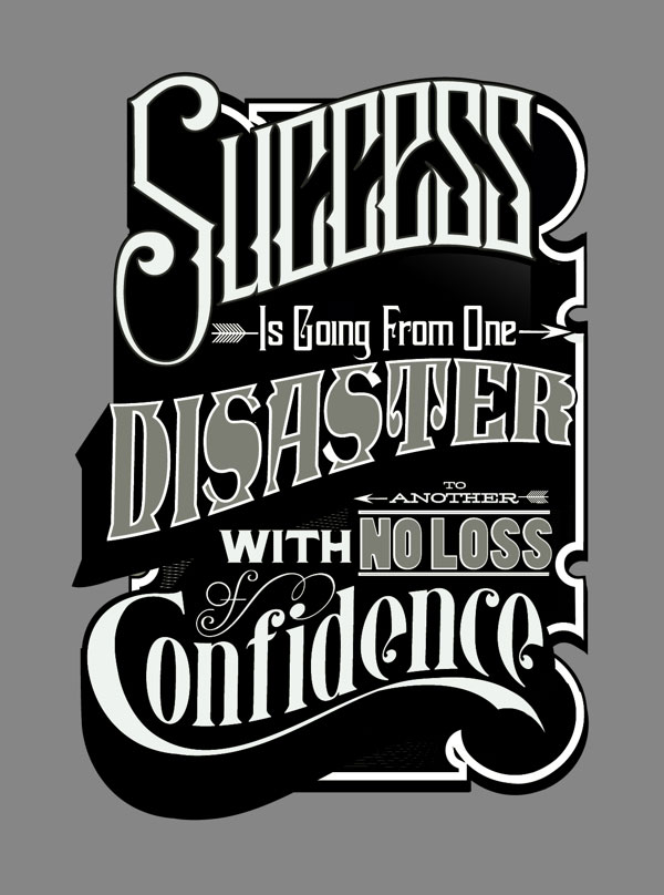 Wise_Inspirational_Typography_Posters-11