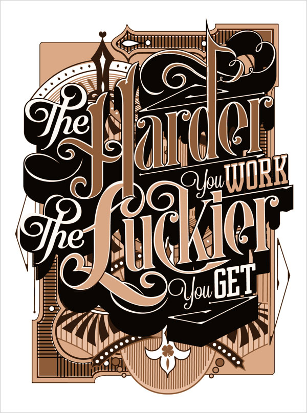 Wise_Inspirational_Typography_Posters-2