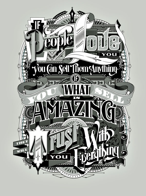 Wise_Inspirational_Typography_Posters-3