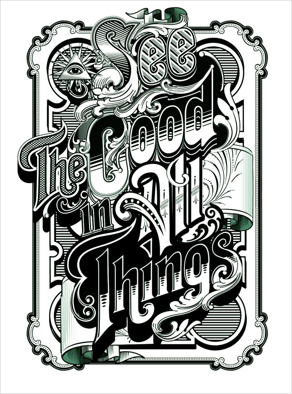 Wise_Inspirational_Typography_Posters-4