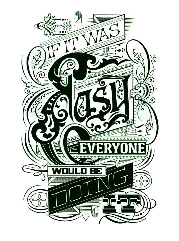 Wise_Inspirational_Typography_Posters-5