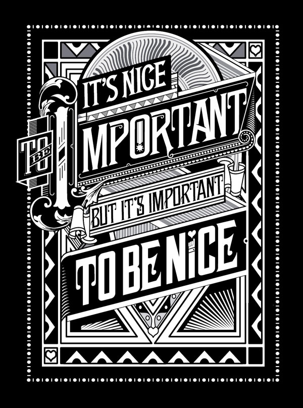 Wise_Inspirational_Typography_Posters-6