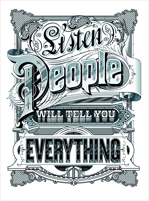 Wise_Inspirational_Typography_Posters-7