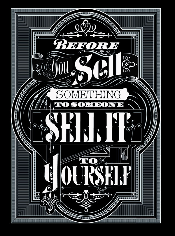 Wise_Inspirational_Typography_Posters-8