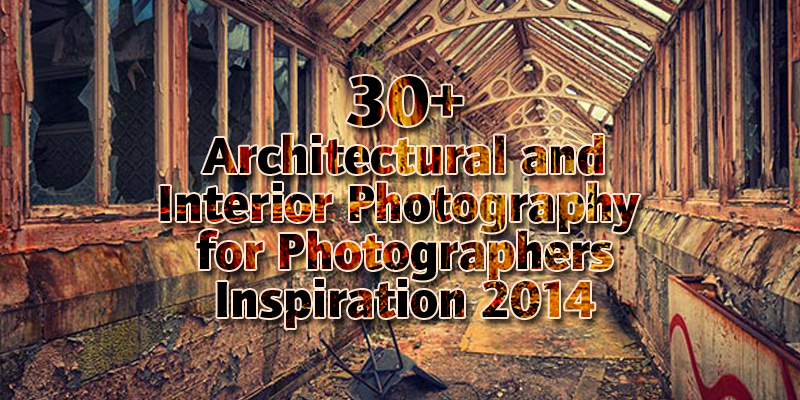 architecture,-architectural-design,-photography,-interior