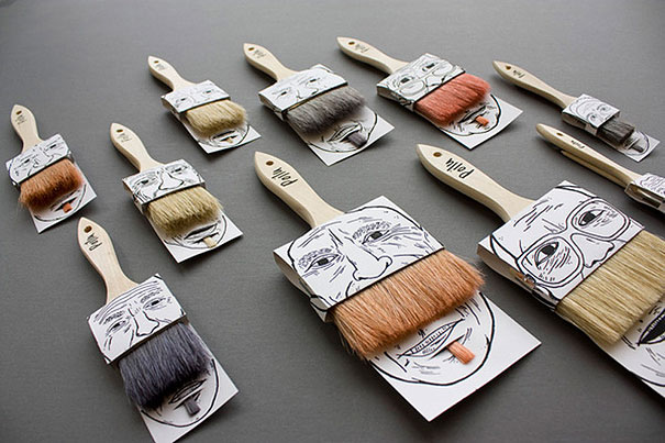 creative-packaging-design (11)