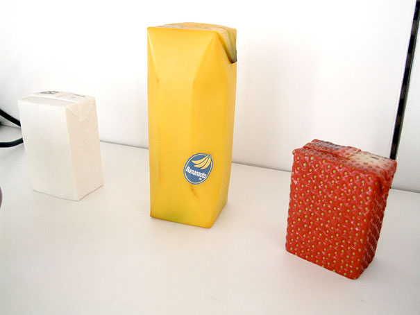 creative-packaging-design (19)