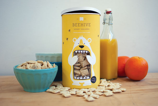 creative-packaging-design (28)
