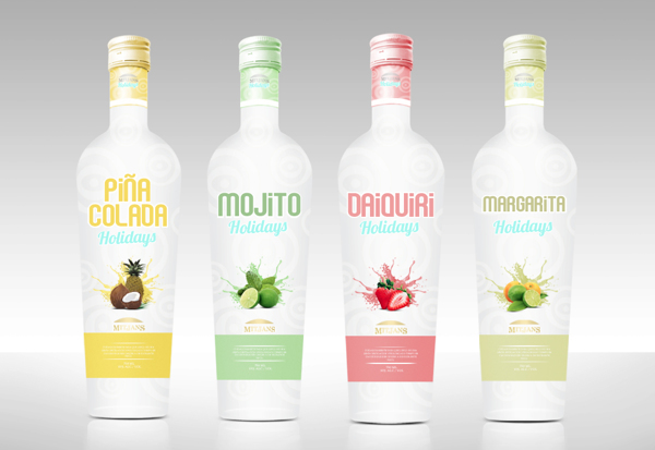 drinks-packaging (5)