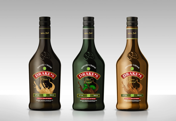 drinks-packaging (6)