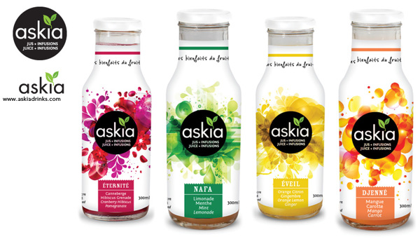 drinks-packaging