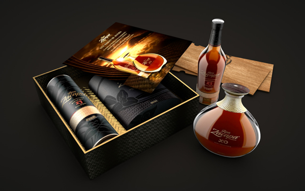 drinks-packaging(102)
