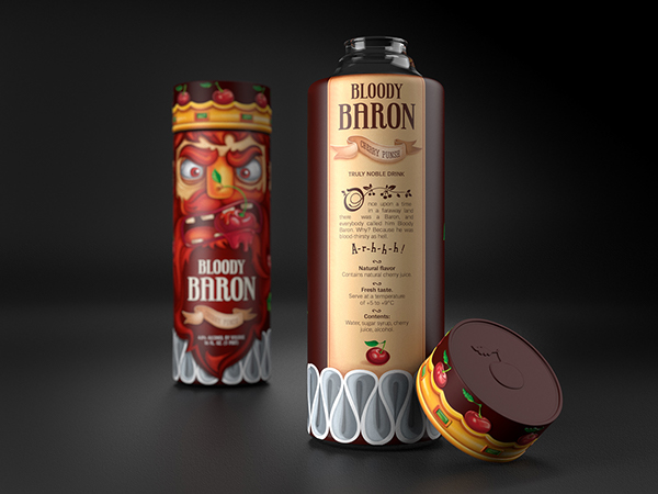 drinks-packaging(42)