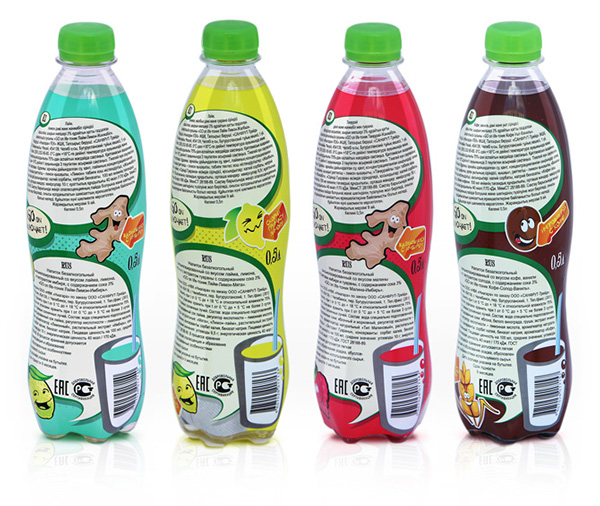 drinks-packaging(46)