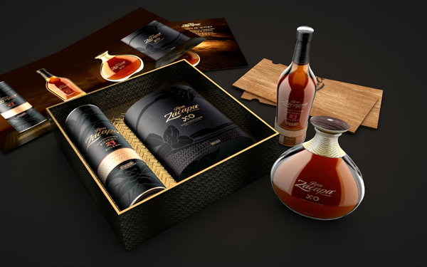 drinks-packaging(98)