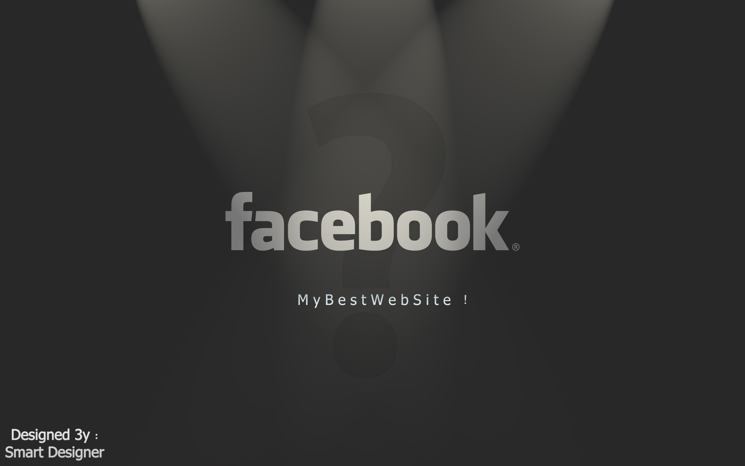 Best Facebook Wallpapers for Facebook Lovers