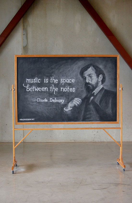 famous-typography-Quotes-written-on-Chalkboard-3