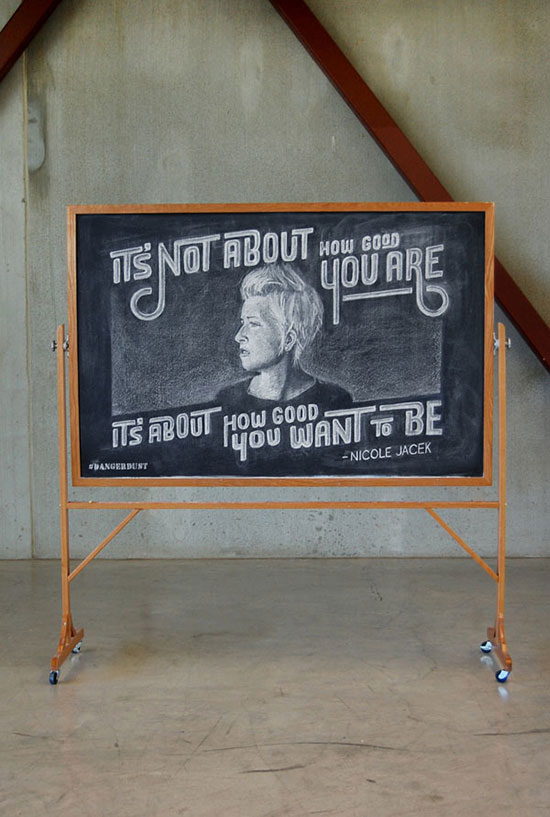 famous-typography-Quotes-written-on-Chalkboard-4