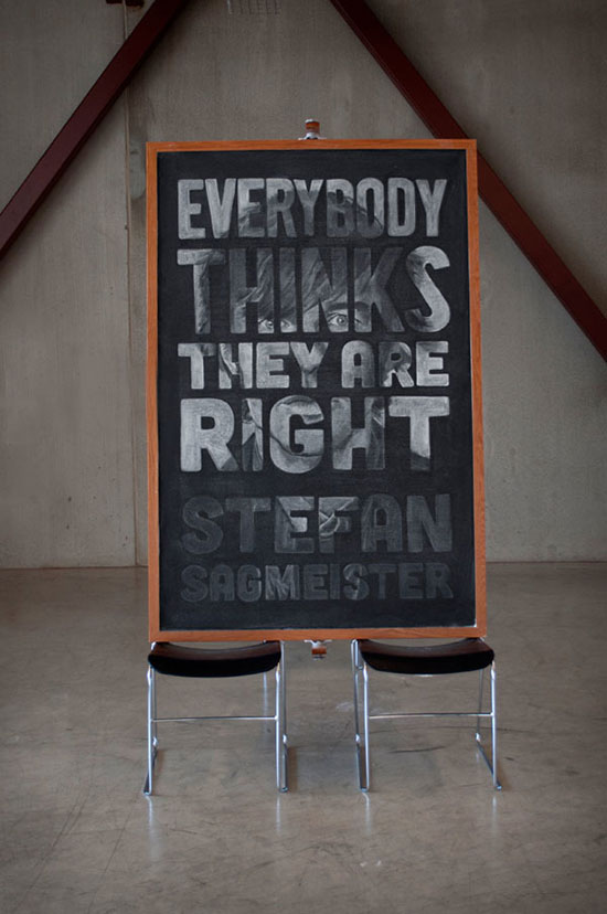 famous-typography-Quotes-written-on-Chalkboard-5