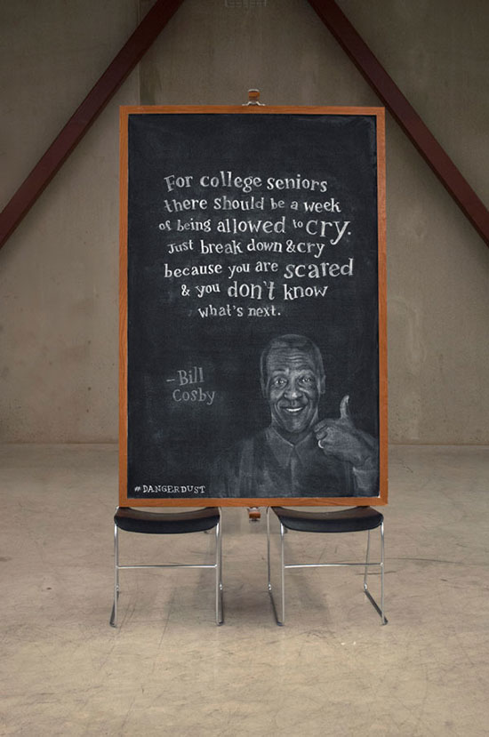 famous-typography-Quotes-written-on-Chalkboard-9