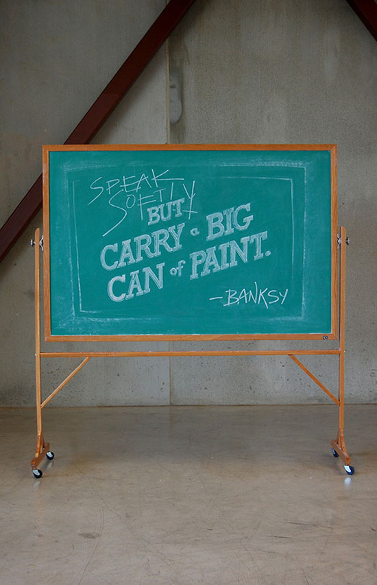 famous-typography-Quotes-written-on-Chalkboard