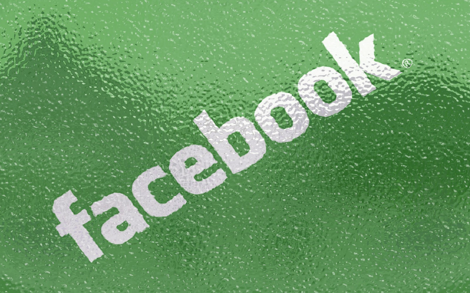 green-facebook-wallpapers-picture