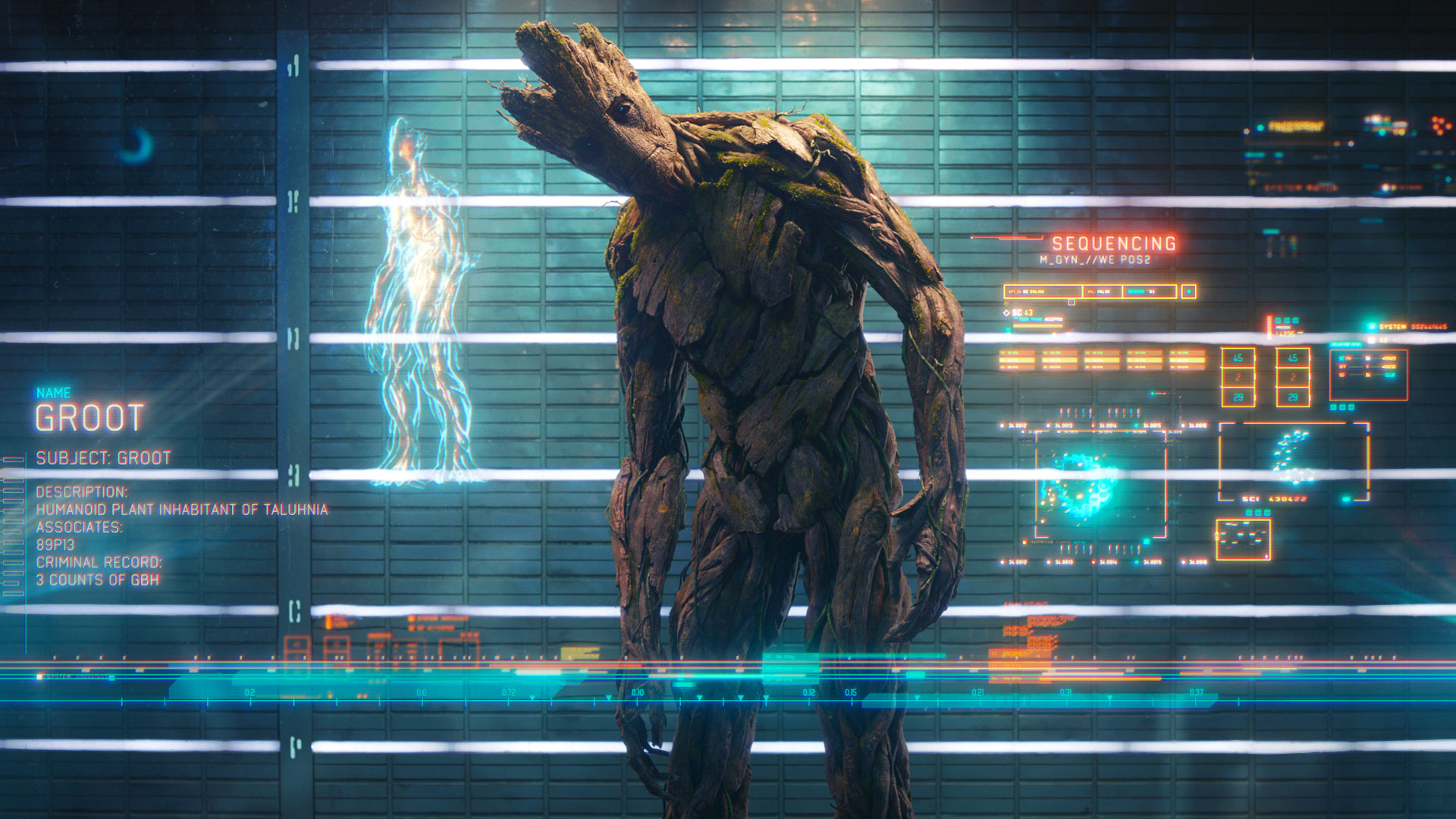 guardians-of-the-galaxy-Groot-wallpaper-hd1