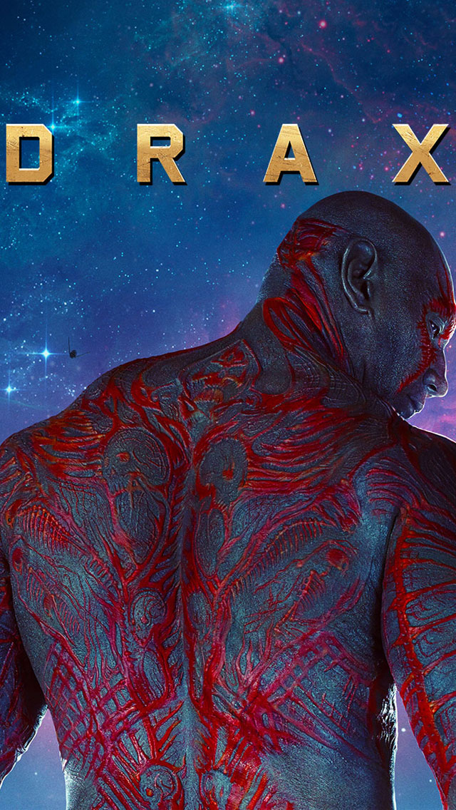 guardians-of-the-galaxy-drax-iphone-wallpaper