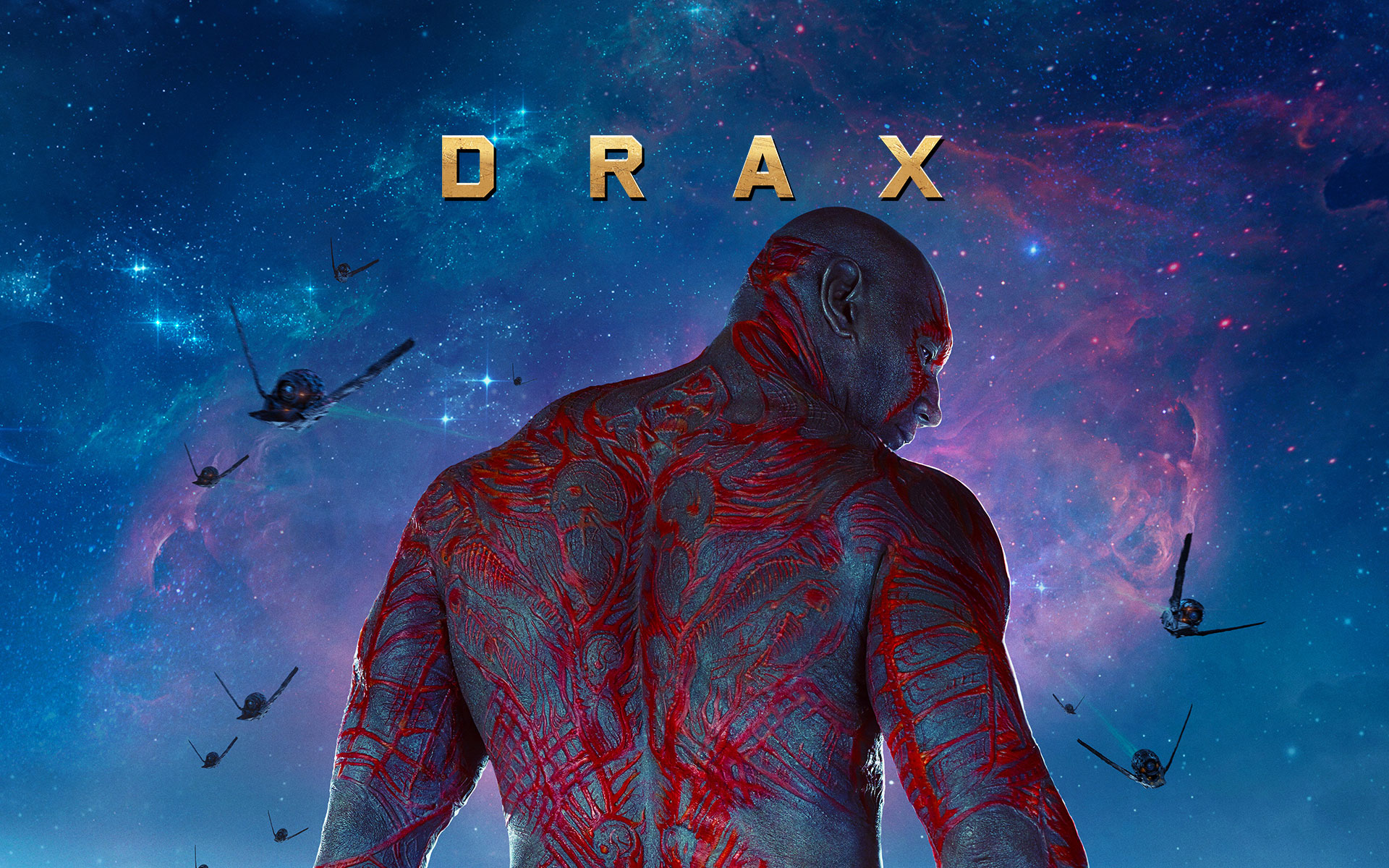 guardians-of-the-galaxy-drax-wallpaper-hd1