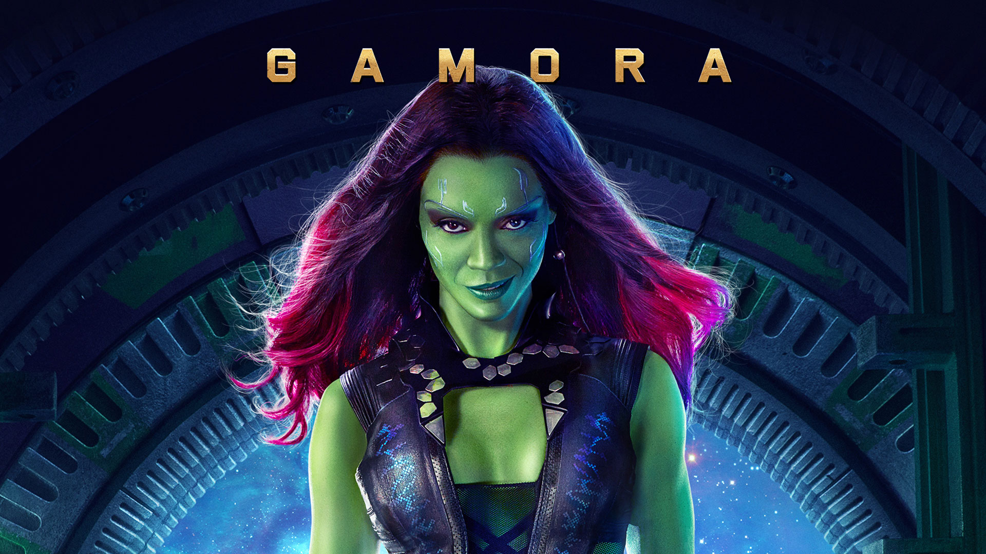 guardians-of-the-galaxy-gamora-wallpaper-hd1