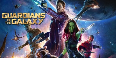 Marvel's Guardians of the Galaxy 2014 HD Wallpapers for Desktop Backgrounds & iPhone