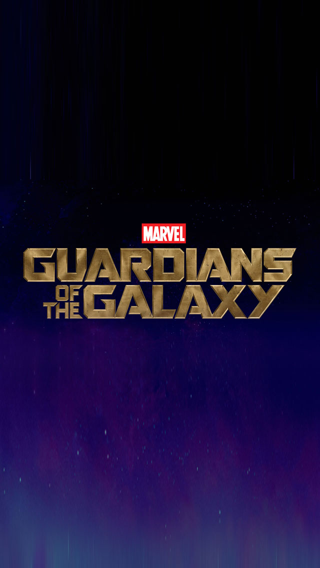 guardians-of-the-galaxy-logo-iphone-wallpaper