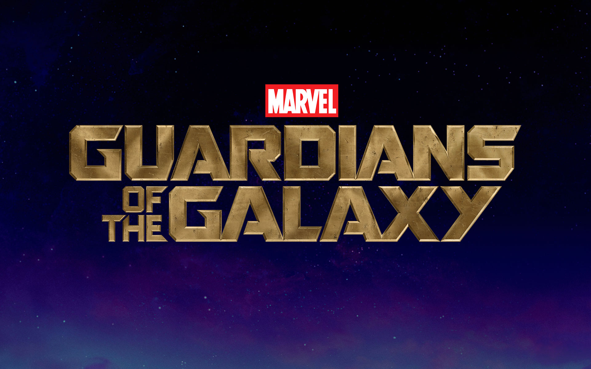 guardians-of-the-galaxy-movie-logo-1920x12001