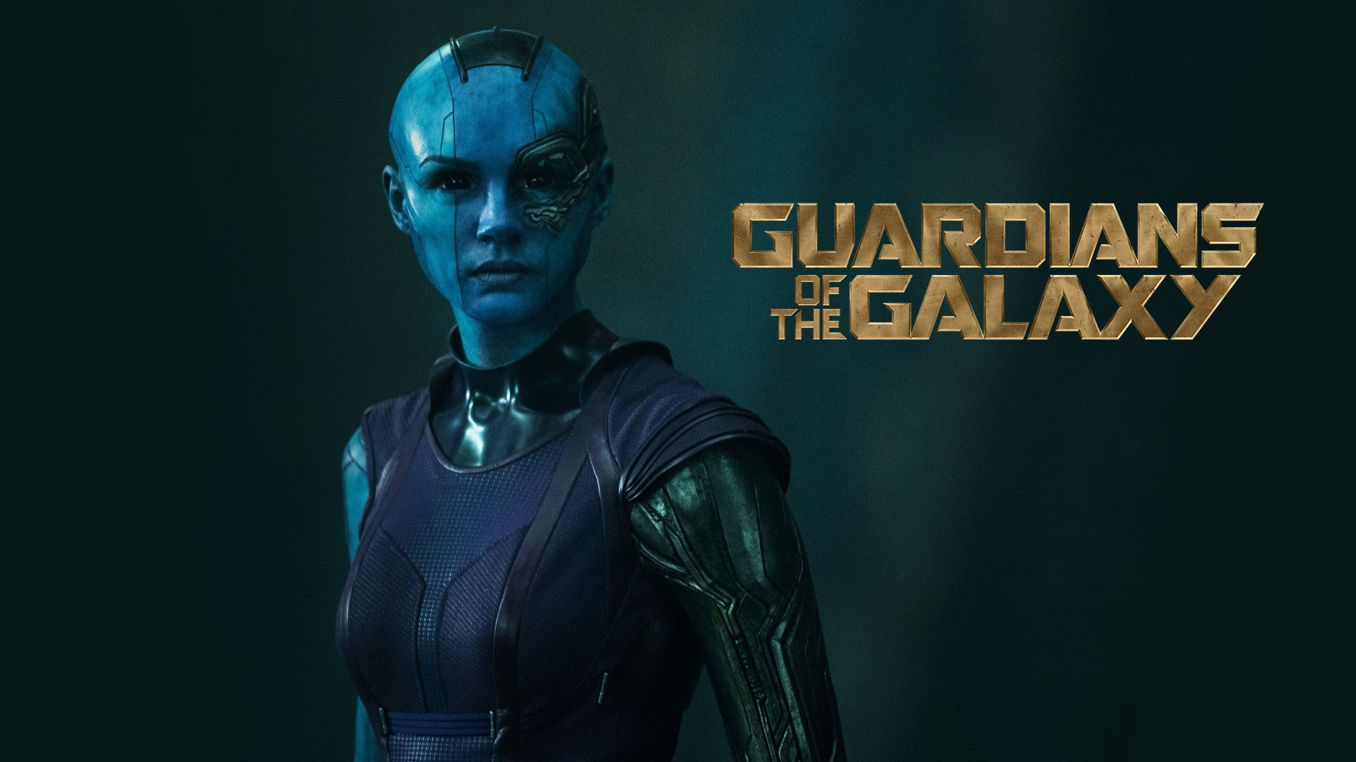 guardians-of-the-galaxy-nebula-karen-gillan-wallpaper