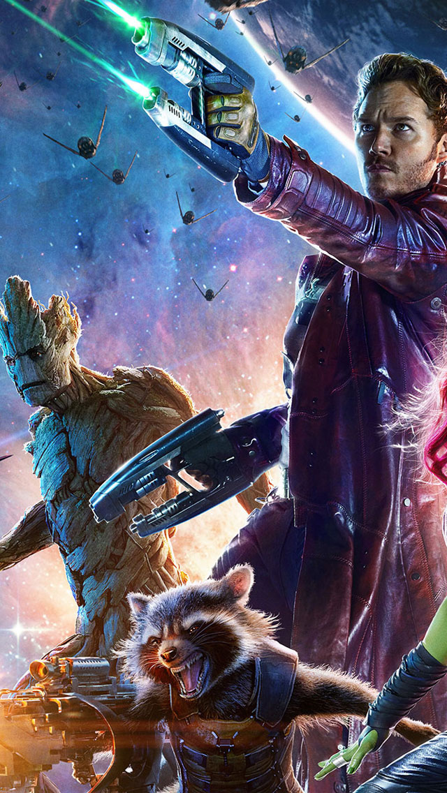guardians-of-the-galaxy-team-iphone-wallpaper