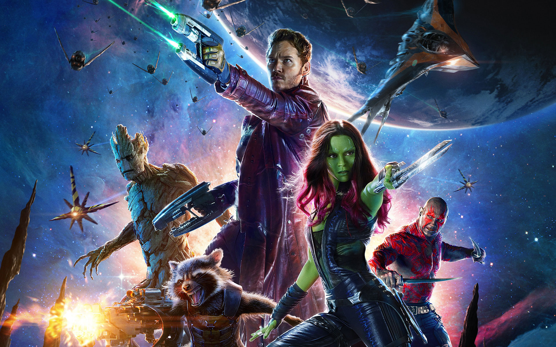 guardians-of-the-galaxy-team-wallpaper-hd-1920x12001