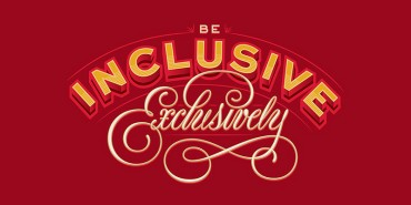 200+ Beautiful Lettering & Typography Inspiration Collection 2014